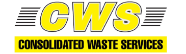 Consolidated Waste Services