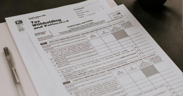 Property Management: Rental Property Tax Benefits