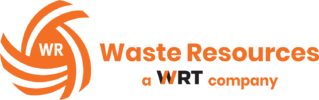 Waste Resources Gardena
